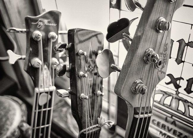 Guitars Guitar Rack