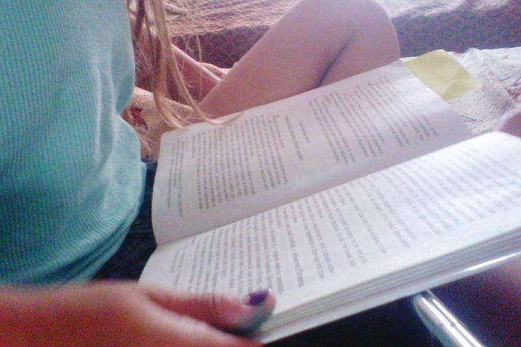 я читаю книга необычноефото book i