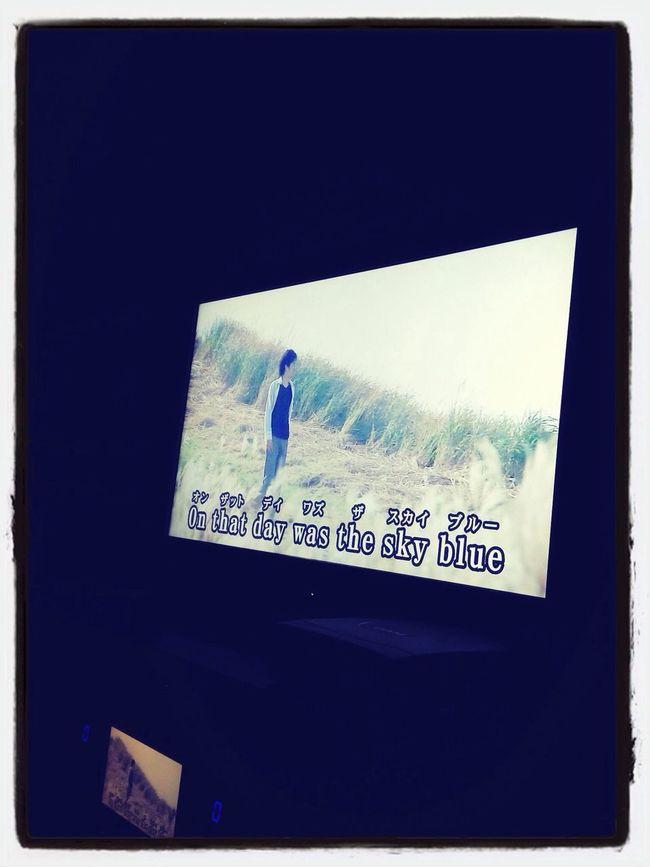 8.6☆ 8.6 HUSKING BEE Karaoke