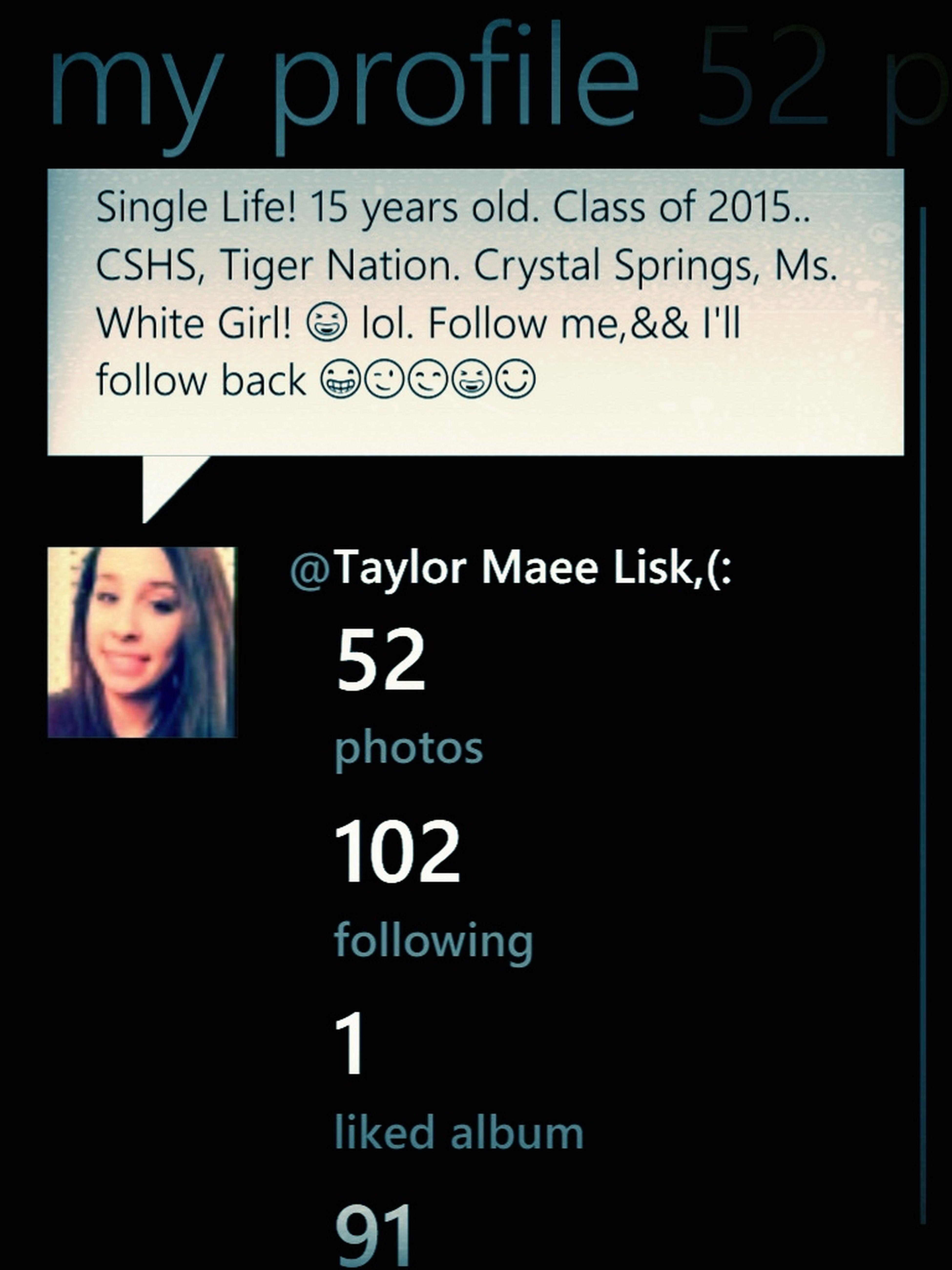 Go Follow My Original Account,!