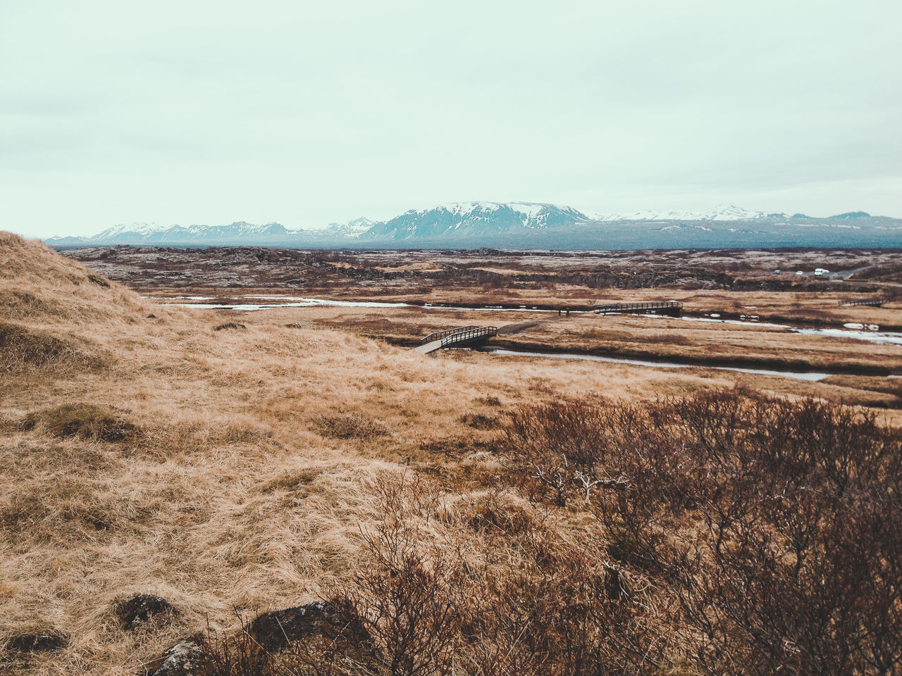 Beautiful stock photos of iceland, Beauty In Nature, Copy Space, Day, Iceland
