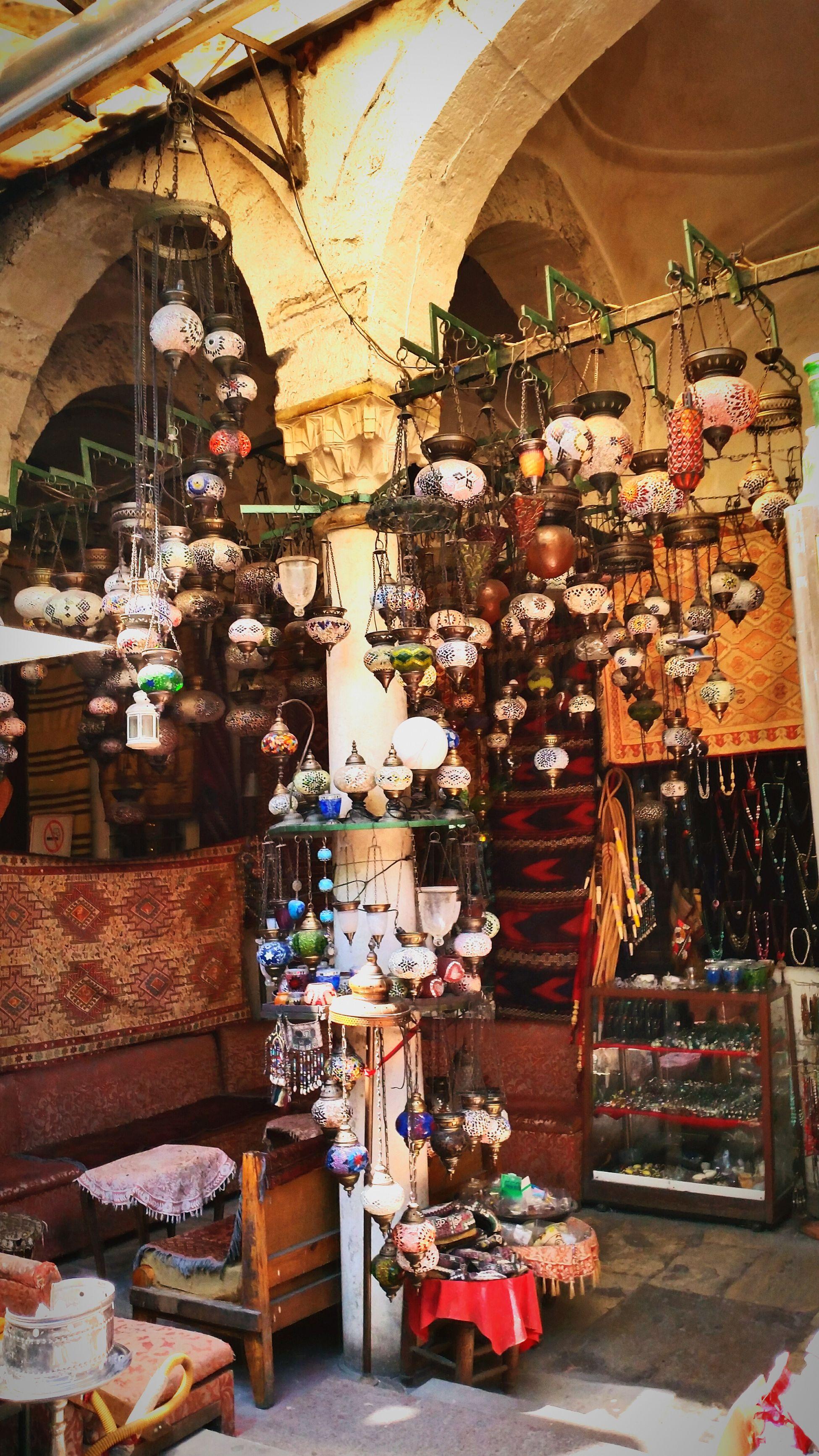 Turkey Light ıstanbul City Life Sultanahmet Unreason Theunreasonableone