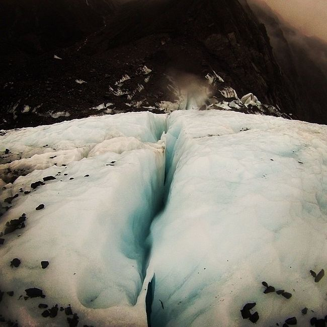 Q Quest Franzjosef FranzJosefGlacier Glaciernationalpark Jump Gopro Surreal Cold Winter ❄⛄ Climbing Fox Glacier Iceland, Icebergs, Landscape, Frozen, Glacier, Lagoon, Kiwiexperience Newzealand Mist Whatliesbeneath Daredevil Yolo Hewhodareswins Lovelife Dowhatyoulove  Freedom Better Look Twice Its Cold Outside Photogrophy In Motion