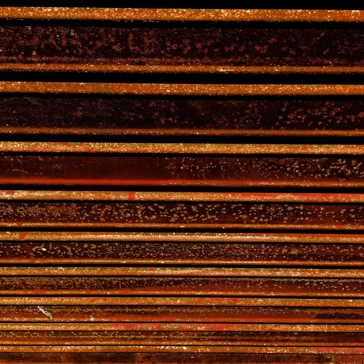 backgrounds, pattern, brown, textured, rusty, abstract, full frame, no people, close-up, day