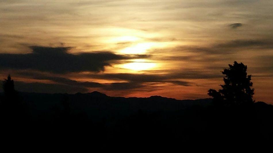Sunbathing Sun_collection Sunrise Sky Collection Good Morning Morning Light Clouds And Sky Moments-2015 Eyeem Awards The Traveler - 2015 EyeEm Awards Summer Views
