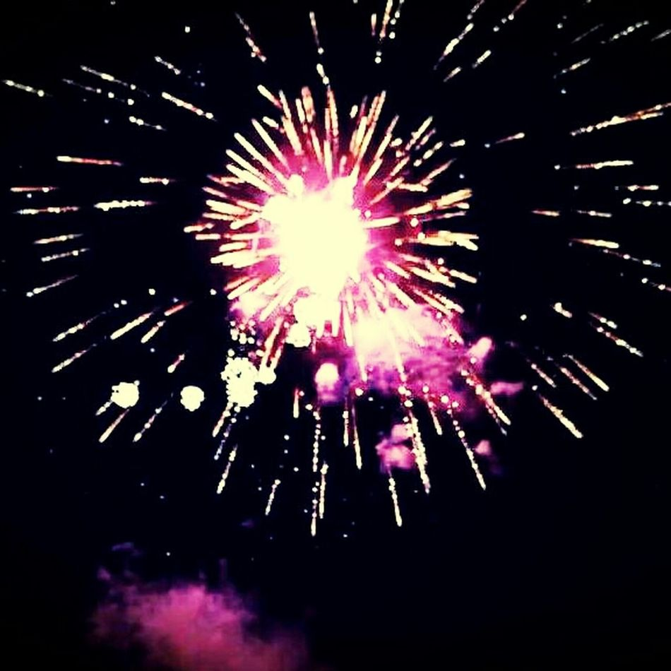 Boom Fireworks 2014 Happynewyear2014 Htc8x