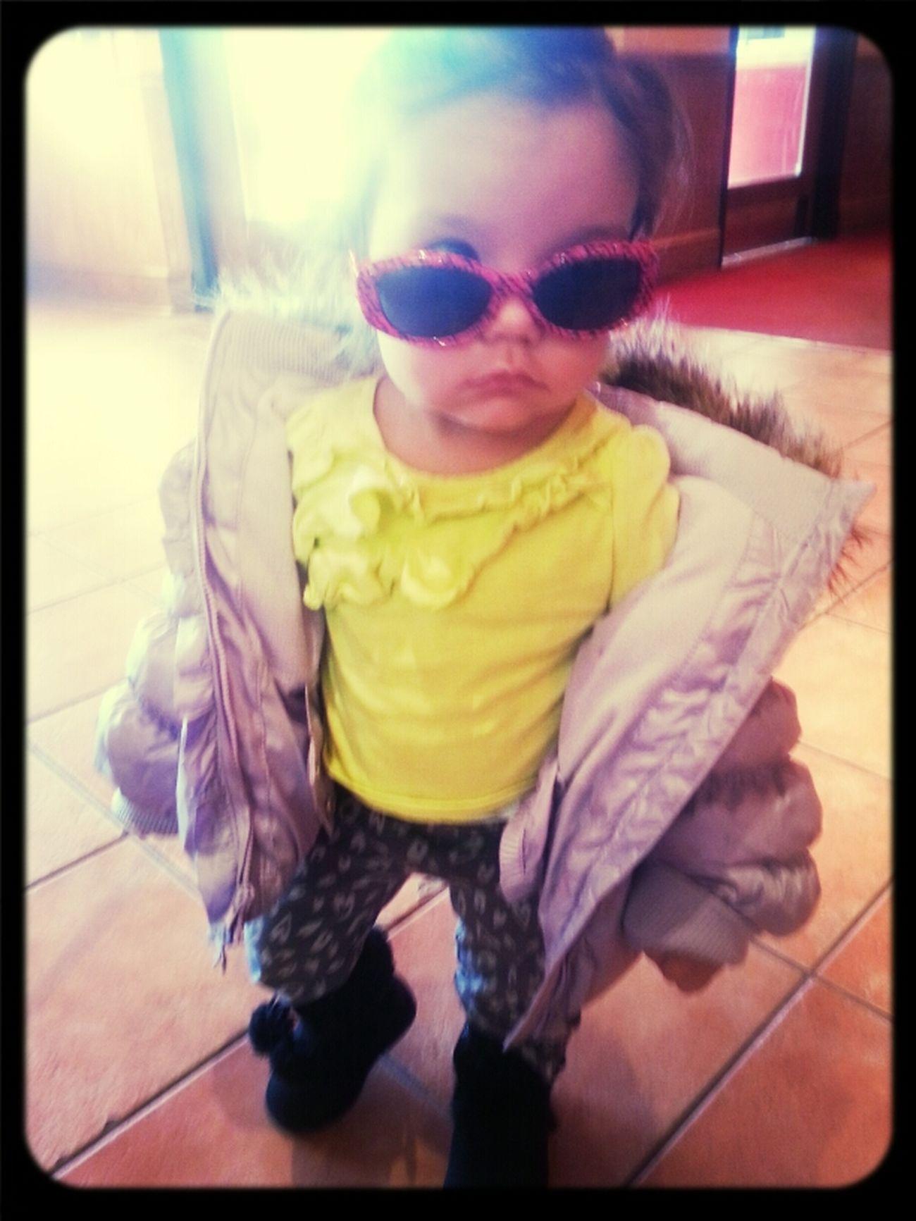 Princess Super Star