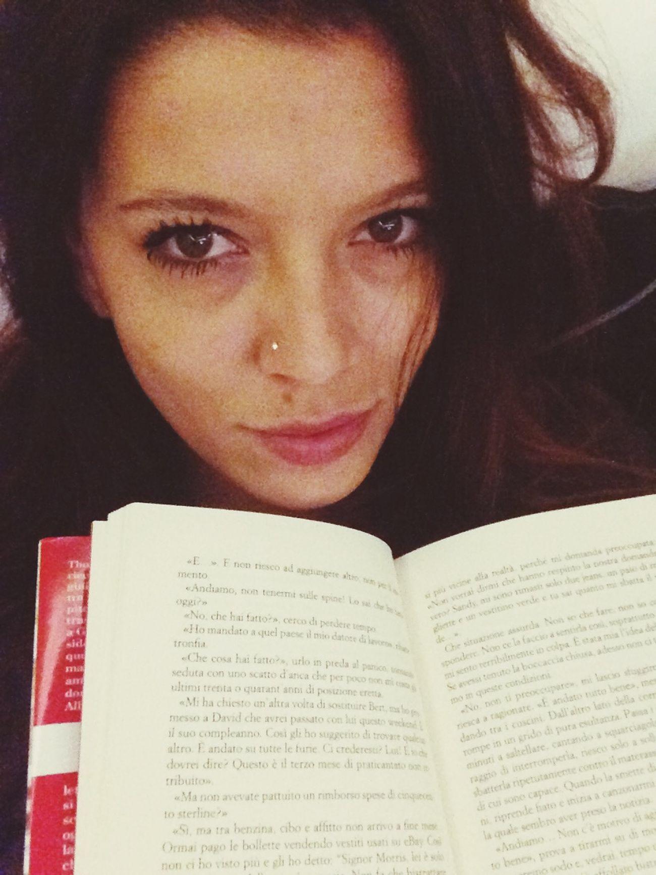 My Hobby Leggere Hobbytime Books Givemeabook Goodnight