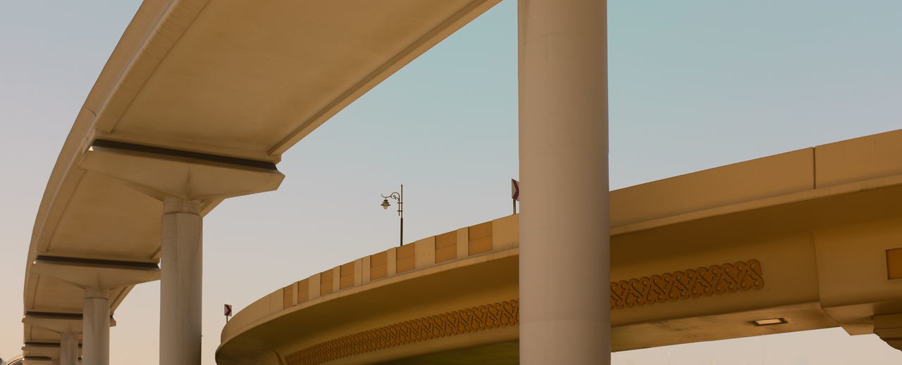 Beautiful stock photos of grafiken,  Arch,  Building Exterior,  Built Structure,  Clear Sky