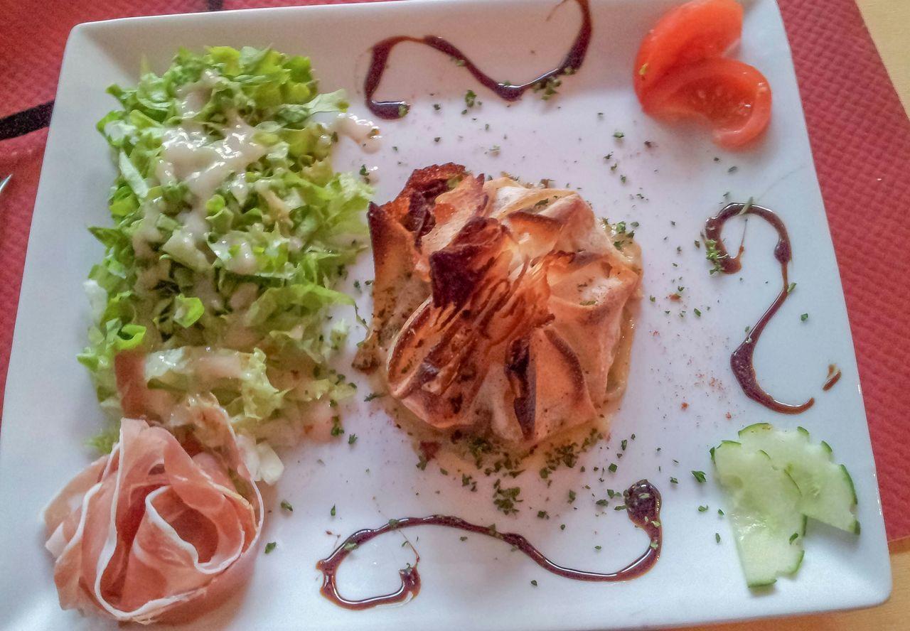 A Taste Of Life Japanese Food Japanese Culture Restaurant Restauration Japanese Restaurant Katsuobushi Katsuo Tataki
