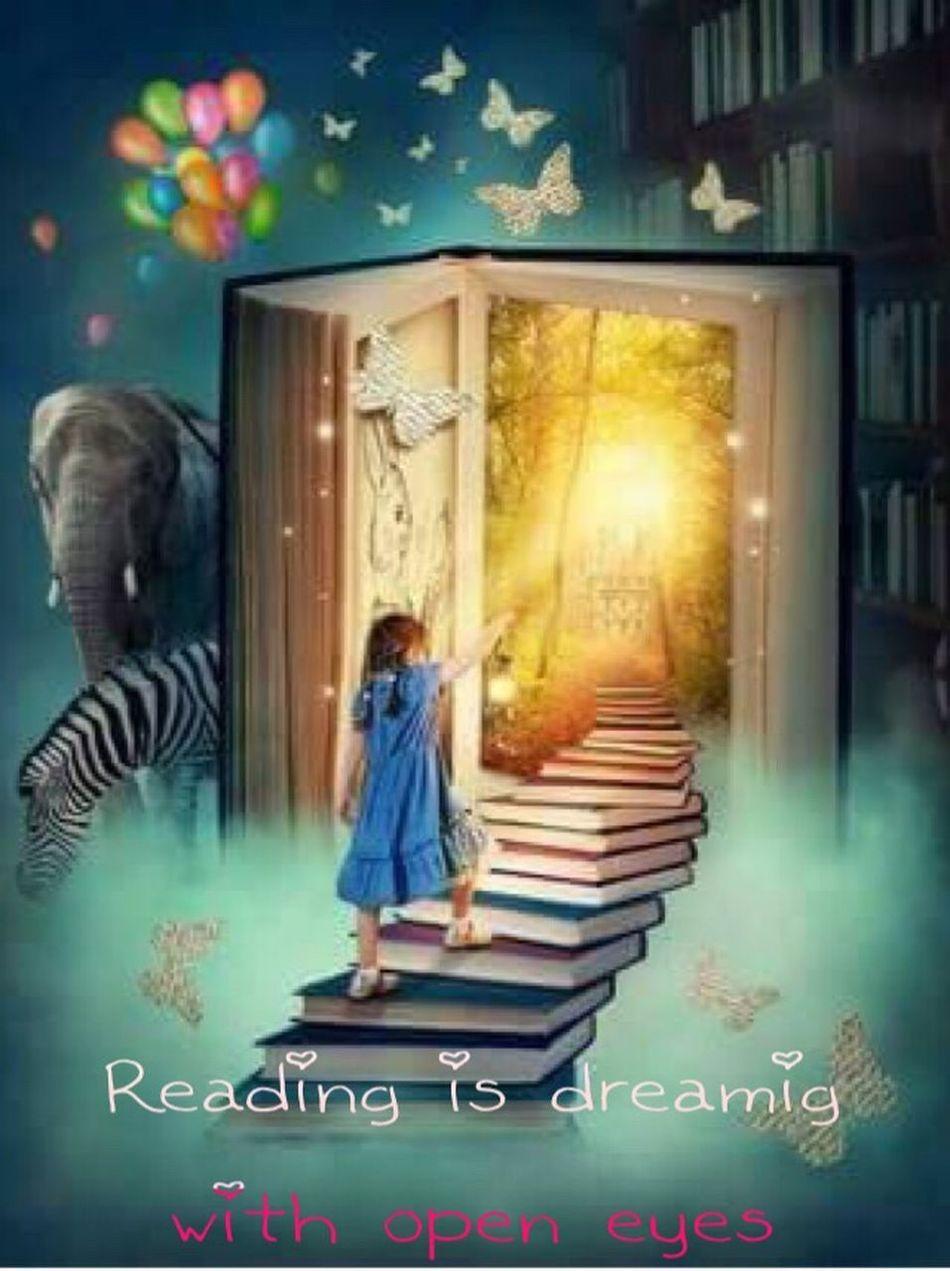 Books IchliebeBücher Lesen Lesezeit Booknerd