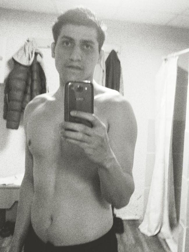 Fitness 2.hafta GUC Ter Sexs First Eyeem Photo