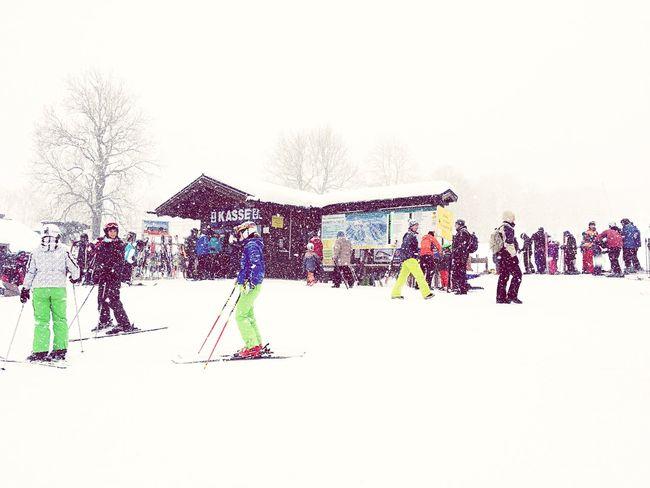 Small_world Deepfreeze Wintertime Tadaa Community Taking Photos ???