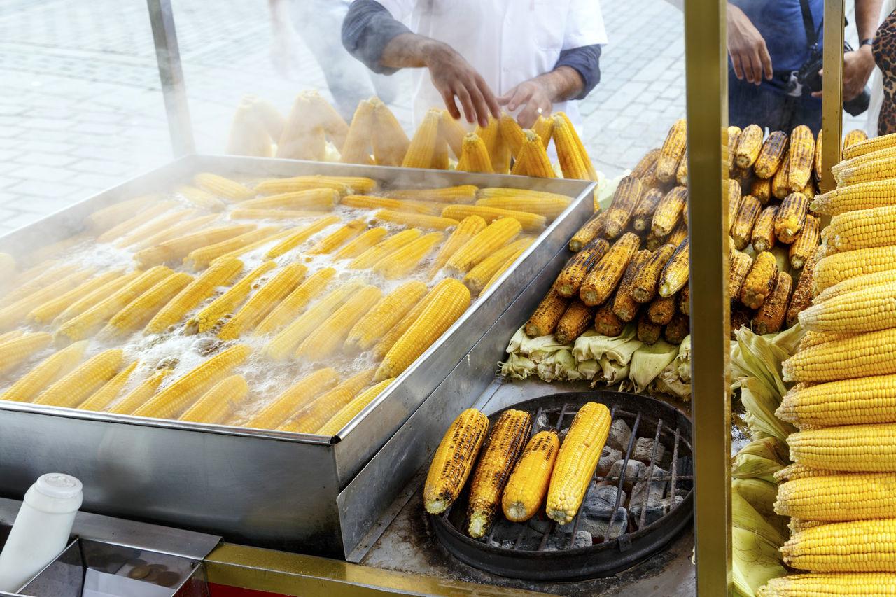 Beautiful stock photos of istanbul, Horizontal Image, TURKEY, cooking, cropped