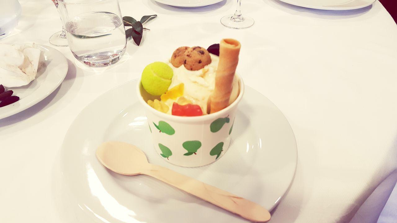 Beautiful stock photos of eiscreme,  Close-Up,  Day,  Dessert,  Food