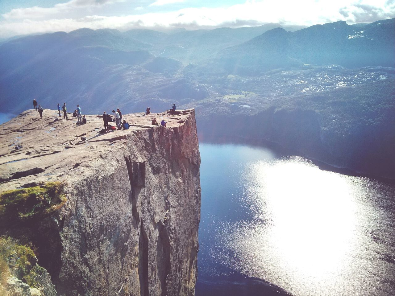 Beautiful stock photos of earth, Activity, Adventure, Beauty In Nature, City Life