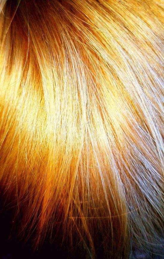 Haircolor Strawberryblonde Daughterlove Daughter Love Pretty♡ Beautifulhairflow Georgous Colours Colourfull Colour Portrait Coloursplash Hair