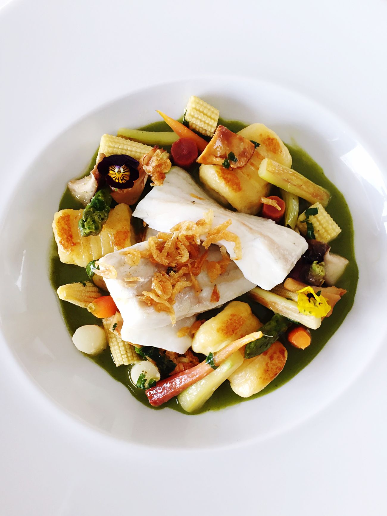 GoodTimes Good Food Enjoying Life Land Vineyards 5 Star Service Michelin Star Guanilho Boa Mesa
