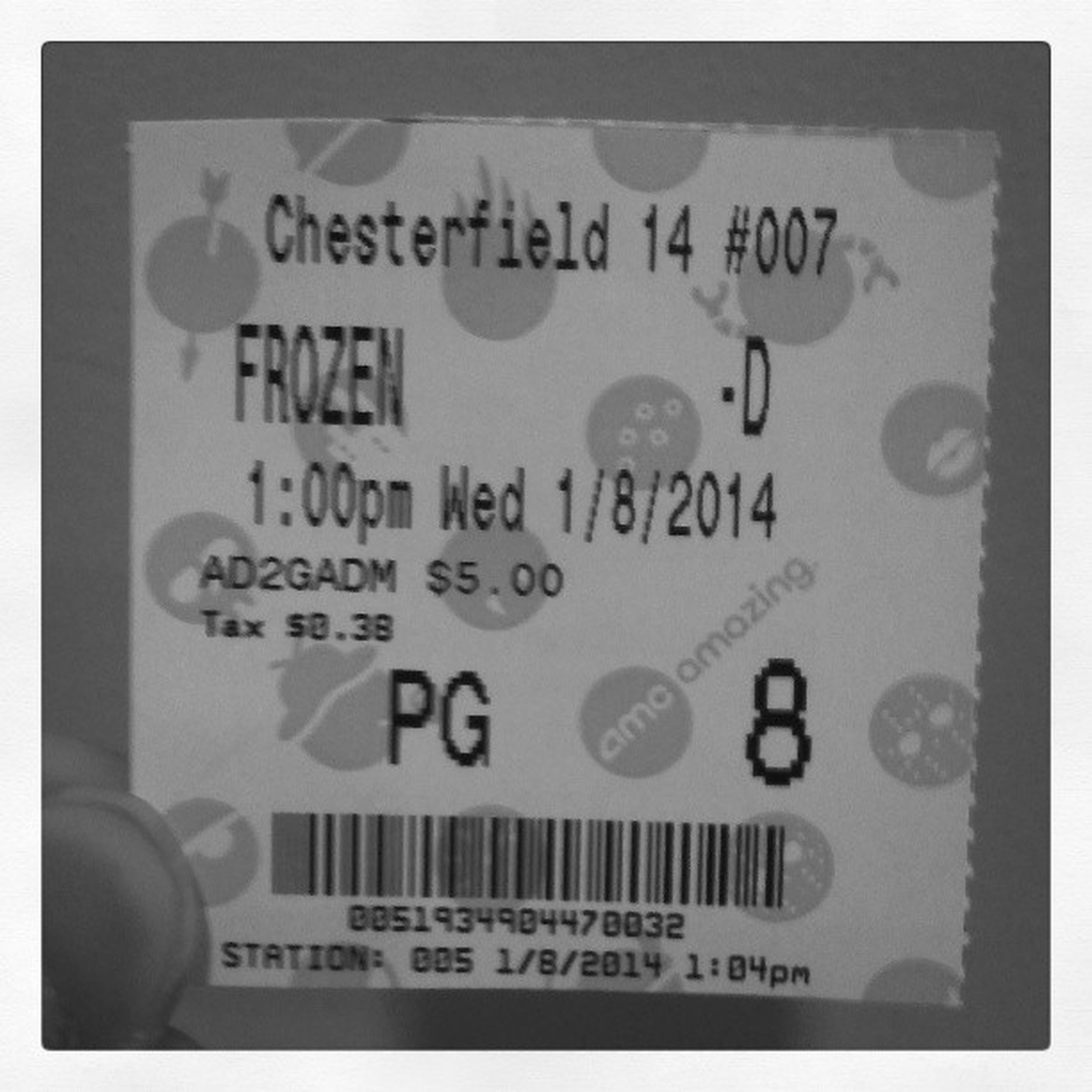 Let's see what all the hype is about. Treatyoself Emphasisonyoself Imtheonlyadulthere Popcornwillneverletmedown
