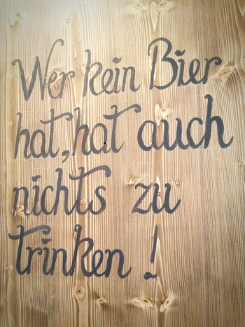Germany Deutschland Deutsch Edit Best Edit EyeEm Best Shots Photography Bier Time Bier Food And Drink Drink Eye4photography  EyeEm Best Edits Bestoftheday Wall Art Wall Decoration Wallart Funny Funny Pics