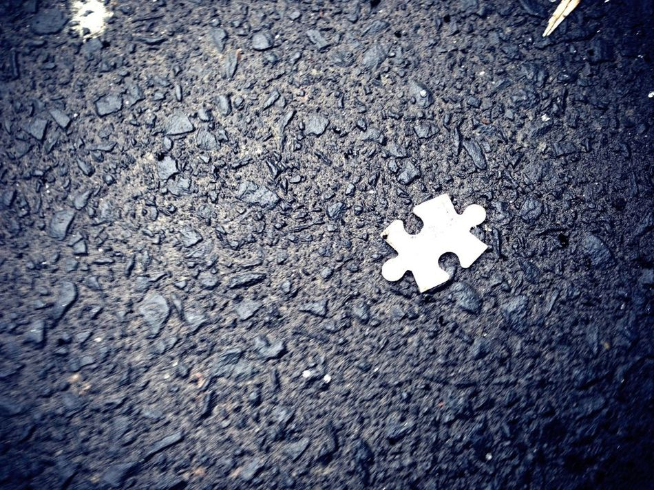 Beautiful stock photos of puzzle, Brainstorming, Challenging, Close-Up, Connection
