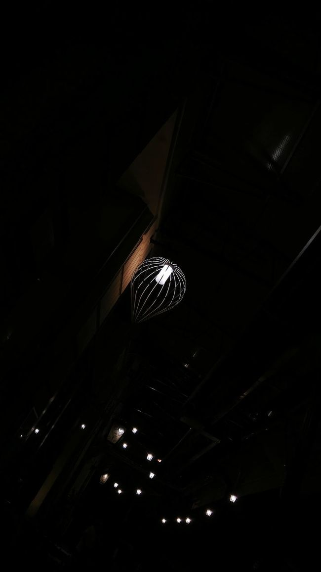 Lanterns Thiseio Summer Nights In The City Home Is Where The Art Is Colour Of Life Hello World Enjoying Life Check This Out Taking Photos Relaxing Hanging Out Pivotal Ideas From My Point Of View Fine Art Photography From My Polnt Of View The Magic Mission