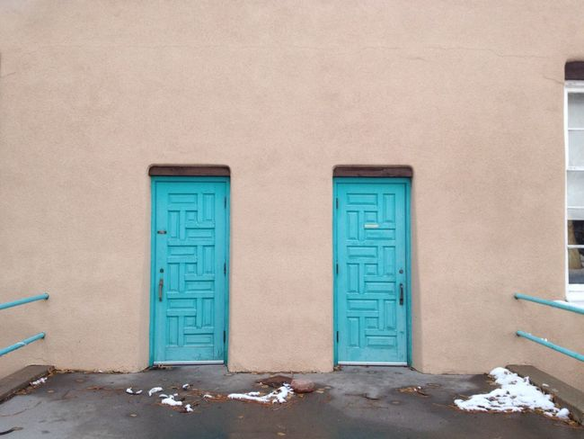 Doors No Filter Old Buildings EyeEm
