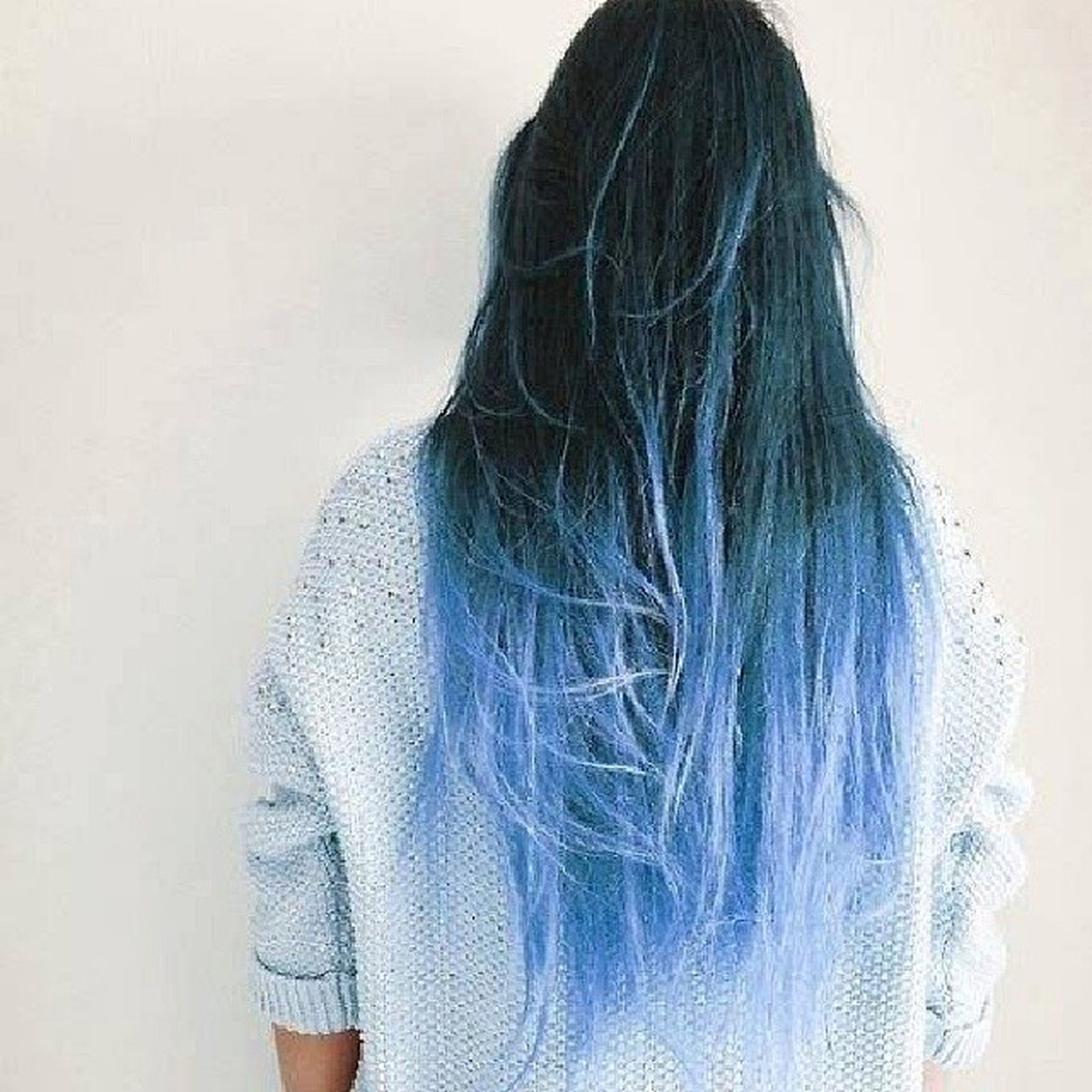 Capellifantastici Liamo Love Blu azzurocoloripreferitibhociao ♥♥