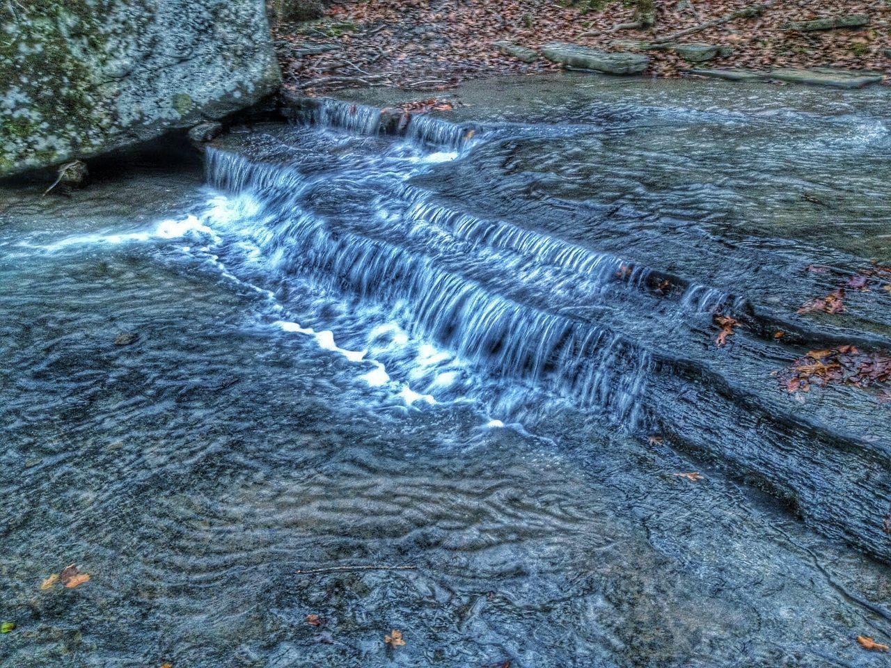 beautiful Ozarks again 💙 Arkansas_ozarks Arkansas Water_collection Water Beautiful Arkansas