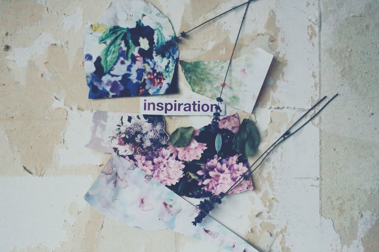 Text Freshness No People Flower Close-up Day Fragility Outdoors Built Structure Words Inspiration Inspirational Still Life Photography Message Conceptual Indoors  Text Inspired Wallpapers Freshness Inspirations Layers Background Leaf Nature