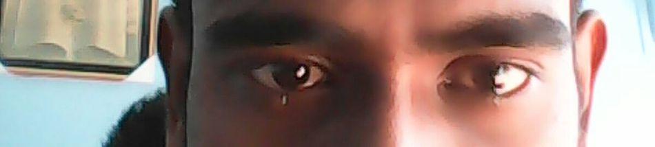 Showcase: December while i cryed