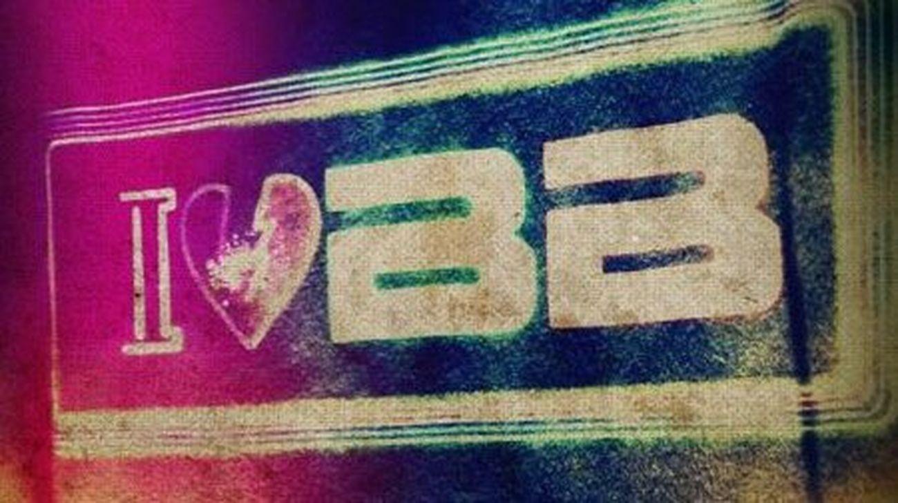 bb again...