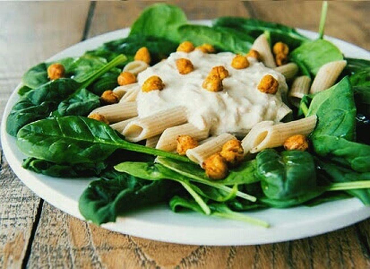 Salad Salads <3
