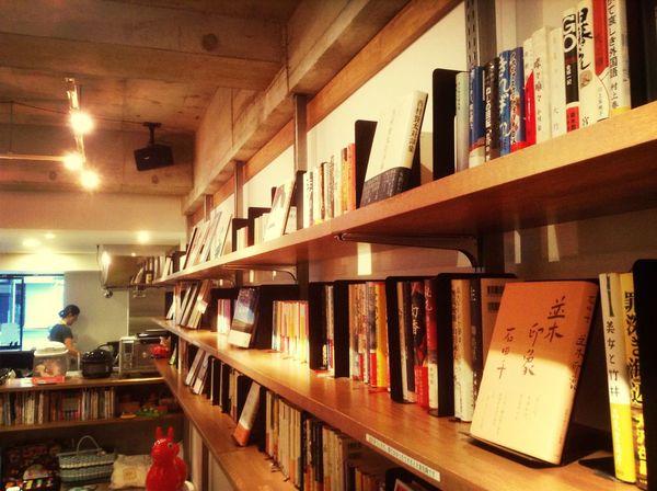 地元でめっちゃ素敵なカフェ発見‼︎癒される(o^^o)仕事も捗ります♪