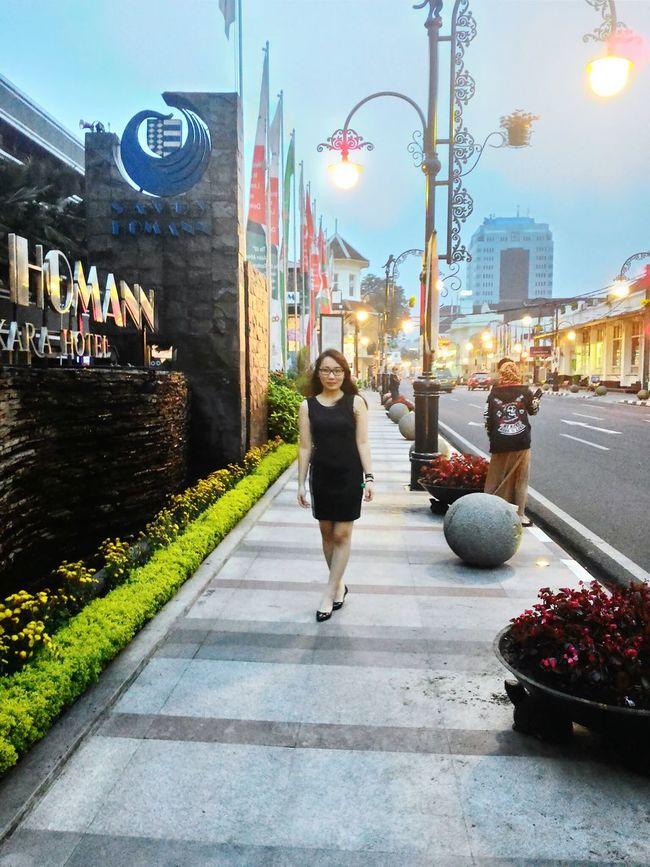 Savoyhomann Bandung