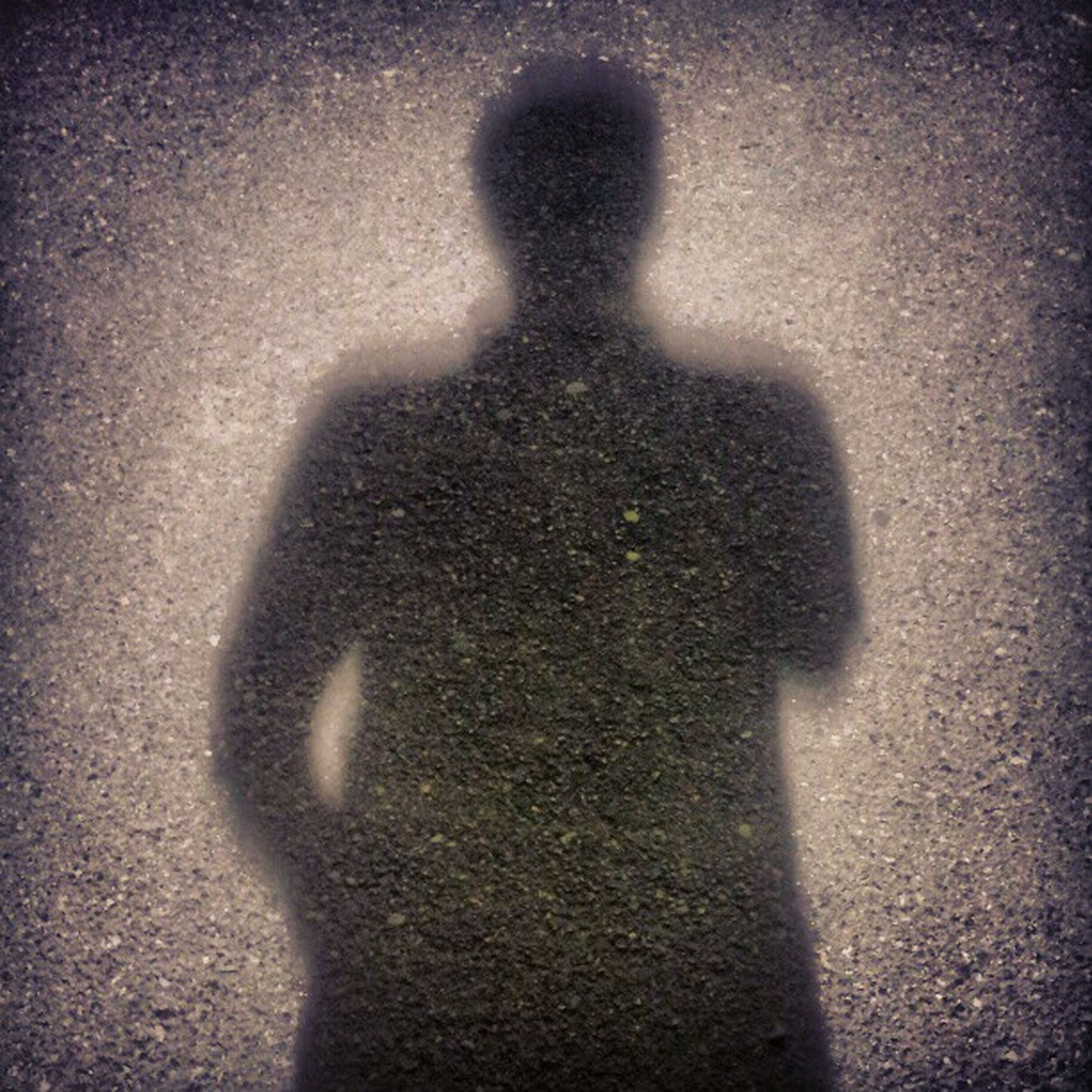 My shadow سایه My_shadow سایه_من پارک Me Playground Shadow Park من