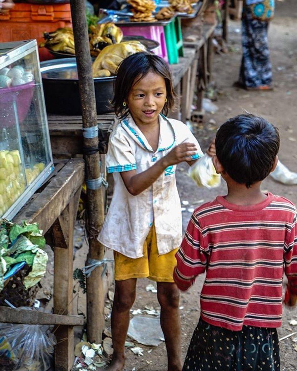 We got it! Ice cream. Sony a7 experience @ Wat Oudong. Sony A7s Sonyalpha Sonyimages SonyA7s Sonycamera Sonyphotography Theappwhisperer Adventurevisuals GoodRadShot Fhotoroom PicHitMe EyeEm EyeEm_O MenchFeature Photography Pixelpanda Visitorg Aop_Lab Yourworldgallery SeeOurWorldNow Runningtheworld Natgeo Natgeotravel Natgeoyourshot Cambodia PhnomPenh @fhotoroom_ @pichitme @goodradshot @street_hunters @pixel_panda_ @eyeem_o @photocrowd @photoadvices @worldphotoorg