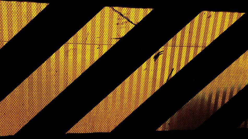 Beautiful stock photos of construction, Backgrounds, Construction Industry, Construction Site, Danger