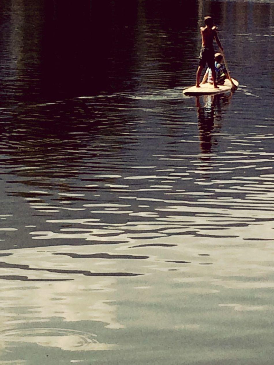 Adventure Buddies Laax Enlain Www.enlain.com Surf Standuppaddle