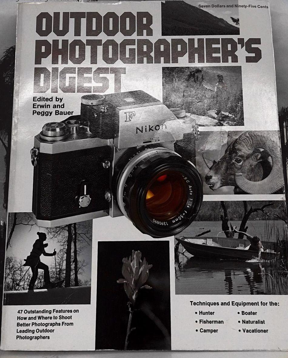 AMPt - Shoot Or Die Oldschool Blackandwhite Vintage Camera