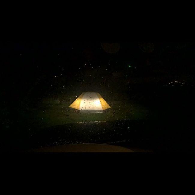 So much for 10% chance of rain hahaha Rainynight Weathermanlied LumiaLowLight Lumiaphotography Oregoncoast PNWonderland Greettheoutdoors Nightphoto Pacificweather Instamood Instalike Lumiagraphy ExploreEverything Explore Nature_perfection