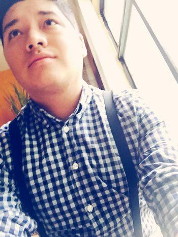 Heeeey qué ondi! 😘 Handsome Boy Handsome Guapo Girlfriendwanted Boy Moorning!