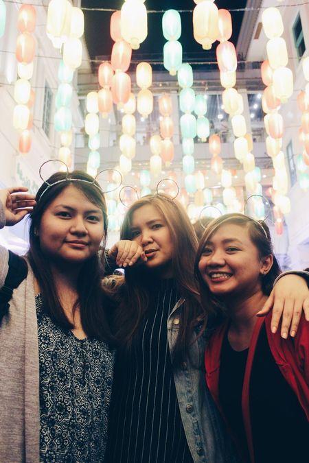 Binondo beauties Women Around The World Chinese New Year Friendship Women Binondo Happiness People VSCO Vscocam VSCOPH Vscophile Vscophilippines Vscohub Vscofeature