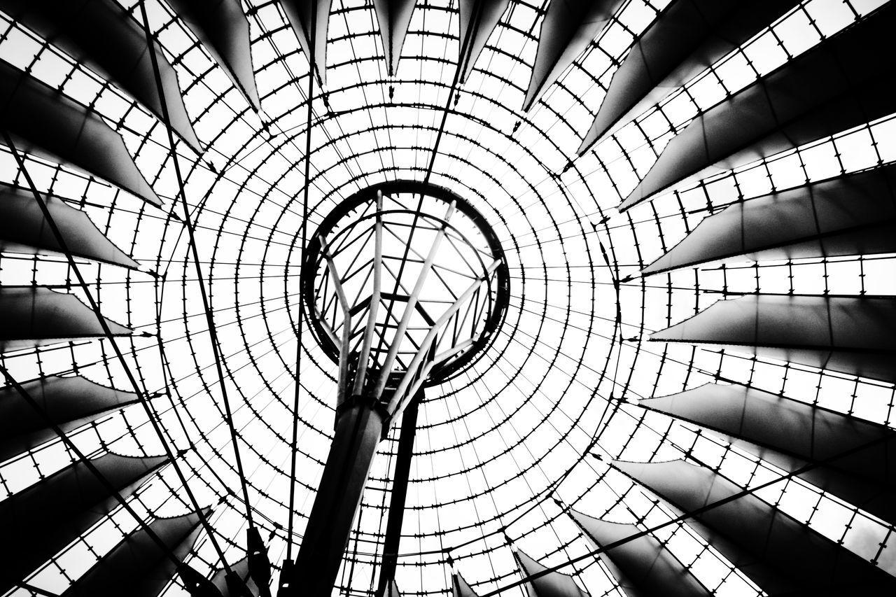 Architectural Design Architecture Berlin Built Structure Eyeeemphoto EyeEm Best Shots EyeEm Gallery EyeEmBestPics Geometric Shape Industrial Modern