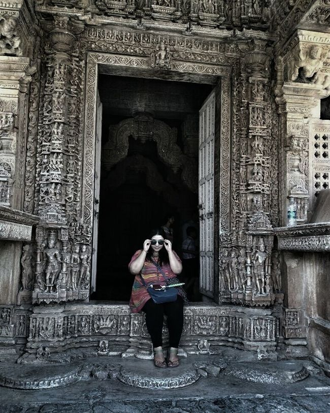 Taking Photos Eyeem Market Showcase May EyeEm Gallery Eyeem Photography EyeEm Team EyeEm Best Shots - Architecture Incredible India Swag Mera Desi Travel Photography Architecture_collection The Photojournalist - 2016 EyeEm Awards