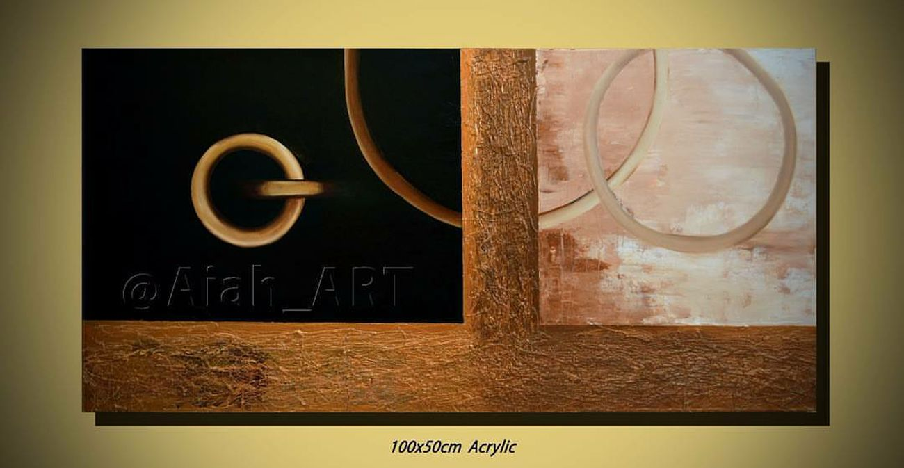 Arts And Crafts Acrylic Painting Artistic Abstract Aiah_artwork Aiah_art . Modern Art Gallery Modern Design Contemporary Art Wall Art Decor Decorations Original Text No People Close-up Day
