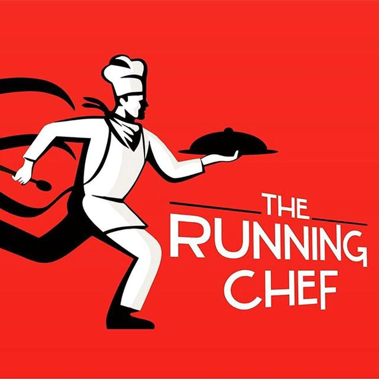 I'm just not an OCR racer, I'm also a small business owner. The Running Chef Catering LLC in BUFFALO, NY For all your catering needs you can find us on facebook and our website wwe.run-chef.com. Ocr Ocrunited Buffalo Buffalony Catering Caterer Buffalocatering Buffalocaterer Wedding Birthdays Parties Anniversary Showers