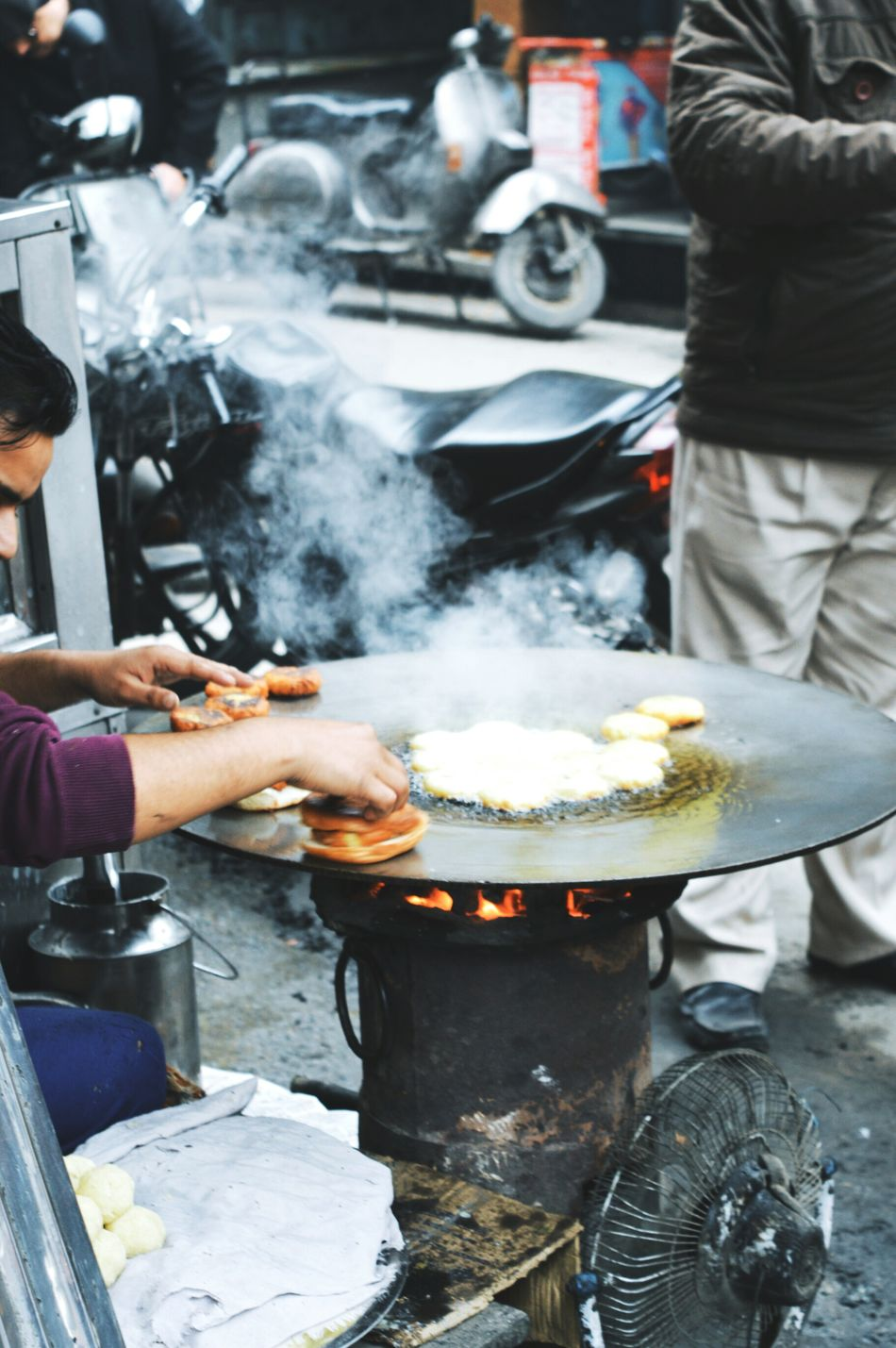 Beautiful stock photos of essen, Amritsar, Cropped, Food, Food And Drink