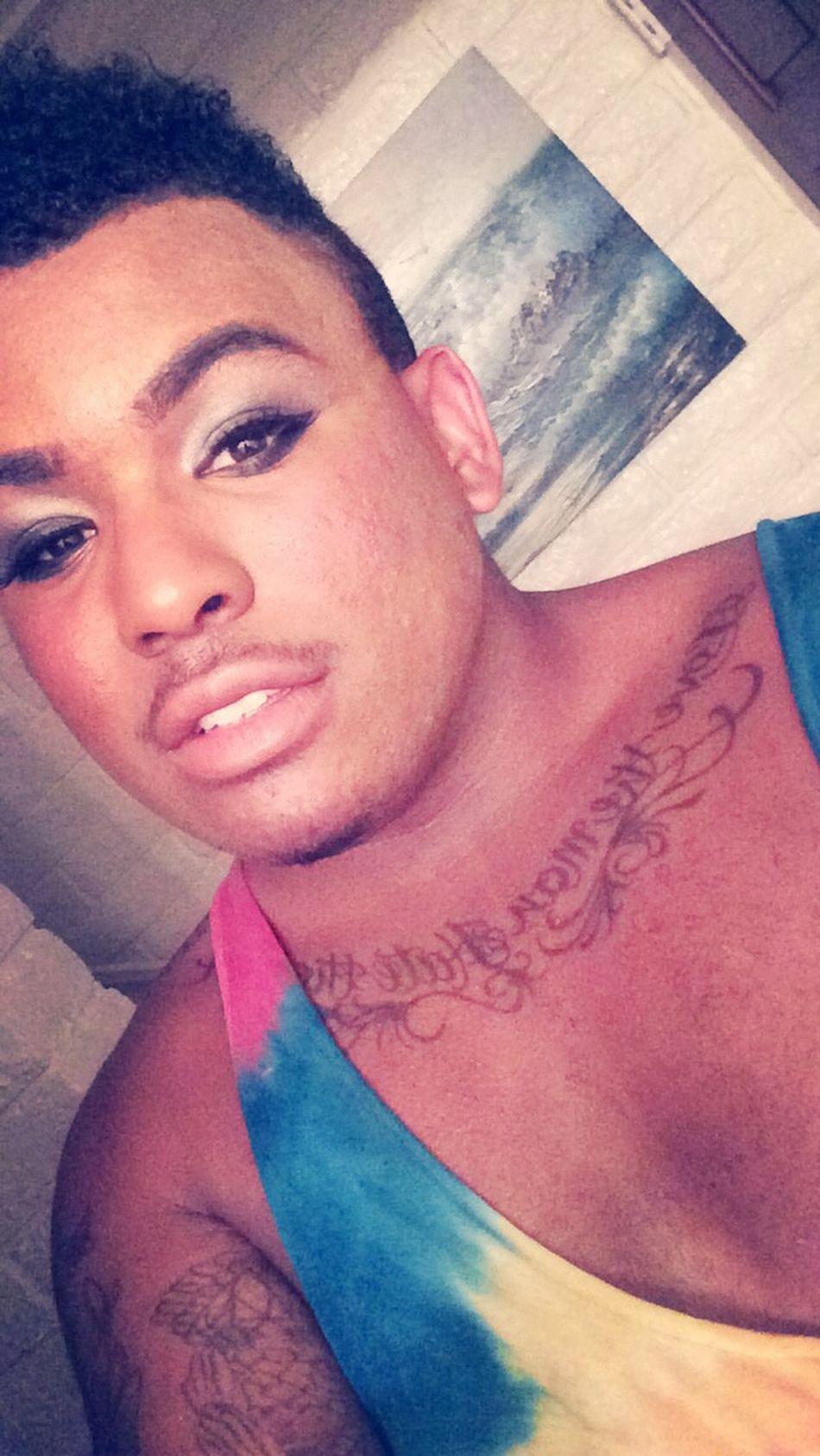Muotd Gayboy Killin It Party Time