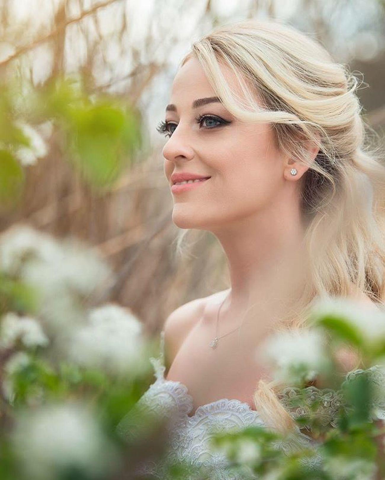 Elif & Emrah neşeli çiftimize bir ömür mutluluklar dileriz... Weddingphotography Weddingaccessories Bride Marriage  Married Instawedding Pictureoftheday Groom Love Dugunfotografi Dugunfotografcisi Dugun Gelin Gelinmakyajı Fotograf NİSAN Enmutlugun Aşkh